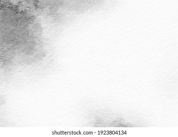 abstract texture. Colored square pattern background. Picture for creative wallpaper or design art work. Backdrop have copy space for text.
