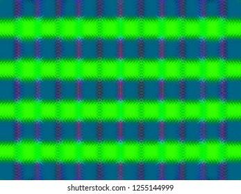 Picnic Blanket Images Stock Photos Vectors Shutterstock