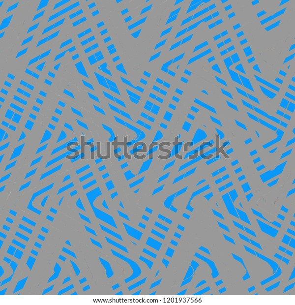 Abstract Texture Pattern Abstract Background Design Stock ...