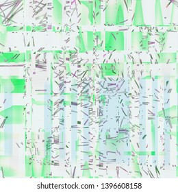 Abstract texture pattern and cool wallpaper watercolor artwork.