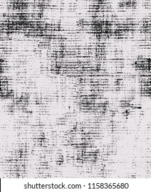 abstract texture for textile graphic design