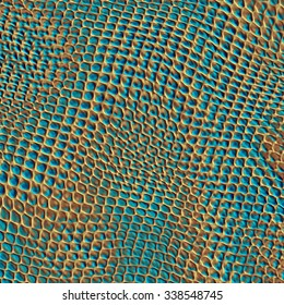 Abstract Texture - Tiles