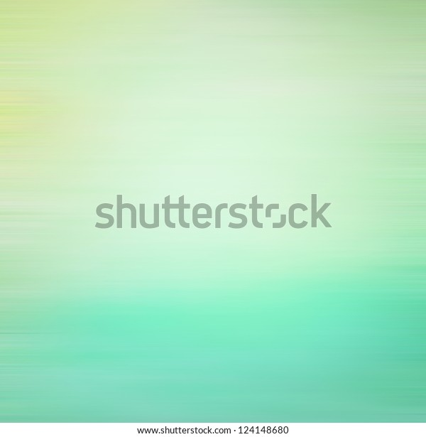 Abstract Textured Background Green Yellow Patterns | Royalty-Free ...