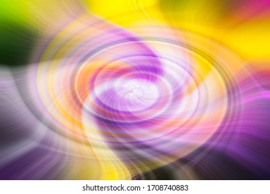Abstract twisted fractal background,digital twirl design,abstract background