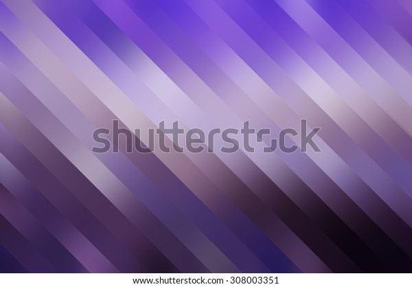 abstract violet background with diagonal