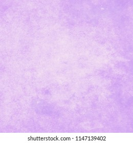 Abstract violete background texture