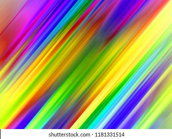 abstract vivid slanting lines wallpaper | gradient decorative illustration | modern texture with movement conception pattern and oblique geometric background
