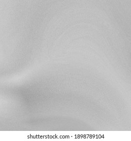 Abstract wall background new paper texture. wallpaper shape. High quality and have copy space for text.