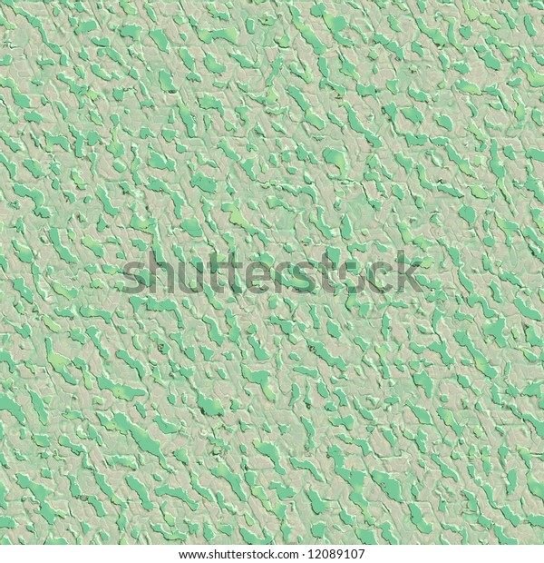 Abstract wall seamless texture. Computer generated background