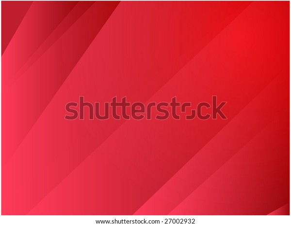 Abstract wallpaper design with smooth angular crystalline gradients