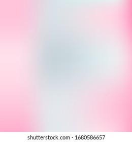 Soft Pink Background Images Stock Photos Vectors Shutterstock