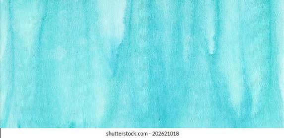Abstract watery background