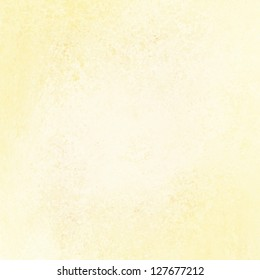 abstract white background beige parchment texture, soft distressed vintage grunge background texture, white paper elegant brochure website template design, linen canvas texture background cream ivory