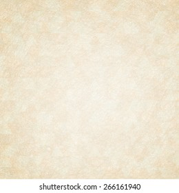 abstract white background, elegant old pale vintage grunge background texture design with vintage white paper parchment of faded beige background, gray brown cream color