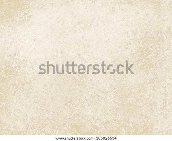 foto de Ilustración de stock sobre fondo blanco abstracto, elegante y ...