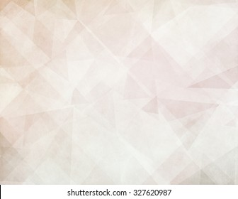 abstract white background pattern,