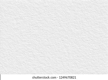 abstract white Black, gray paper. wall Beautiful concrete stucco. painted cement Surface design banners. shape  and have copy space for text