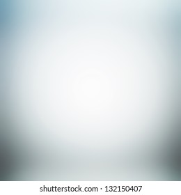 Abstract white gray background
