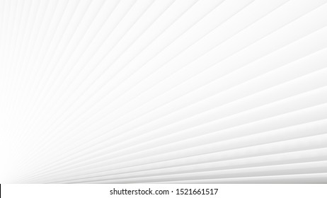 Shadow White Background High Res Stock Images Shutterstock
