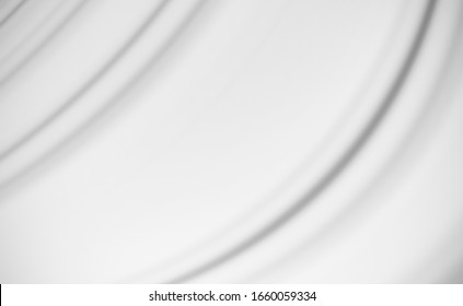 abstract white and silver are light pattern gray with the gradient is the with floor wall metal texture soft tech diagonal background black dark clean modern.