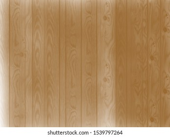 Abstract wood texture background wallpaper