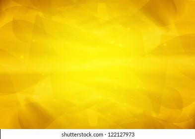 Golden Aura Images, Stock Photos & Vectors   Shutterstock