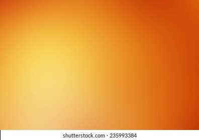 abstract yellow and gold background