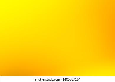 Unduh 940 Koleksi Background Gradasi Kuning Orange HD Gratis