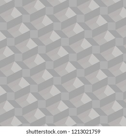 abstrakt geometric background