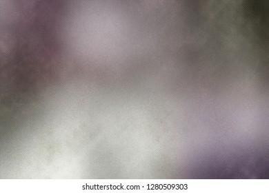 Abstrakt textured background. Design element