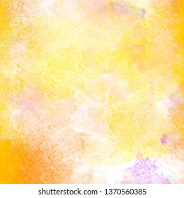 Abstrct color background.