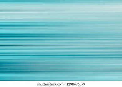 ABSTRCT SPEED LINES BACKGROUND
