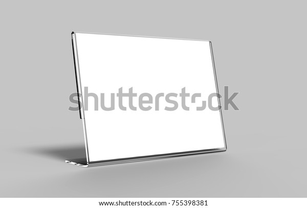 acrylic poster menu holder perspex leaflet display stand a3 a4 a5 a6 a7 a8 a9