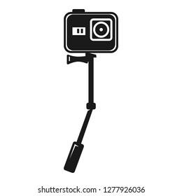 Gopro Logo Stock Illustrations – 124 Gopro Logo Stock Illustrations,  Vectors & Clipart - Dreamstime