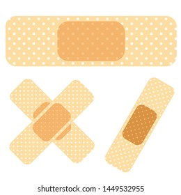 Bandage Images, Stock Photos & Vectors | Shutterstock