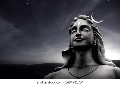 isha images stock photos vectors shutterstock https www shutterstock com image illustration adiyogi statue isha foundation coimbatore tamil 1484731754