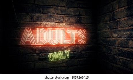 Recommend Adults only video clips