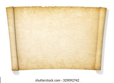 巻物の画像写真素材ベクター画像 Shutterstock
