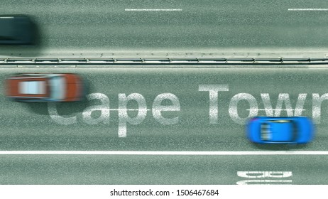 South Africa Flag License Plate Vehicle Auto Tag Cape Town Johannesburg New