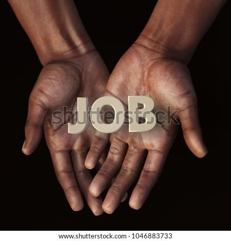 Hand job3