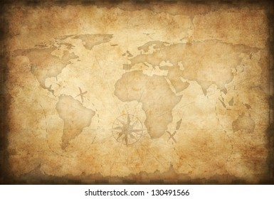Old Map Background Images, Stock Photos & Vectors | Shutterstock Map Background on map icons, map texture, map logo, map clipart, map book report, map font, map of world hd, map data, map outline, map wallpaper, map of the world labeled with everything, map border, map with title, map desktop, map pattern, map of florida, map wrapping paper, map of east blue, map art, map watermark,
