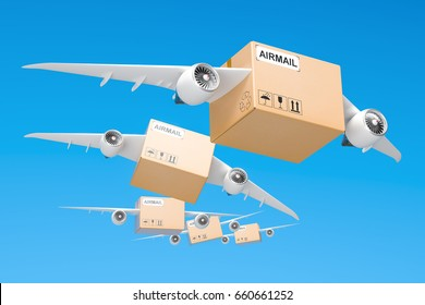 Air Delivery Images, Stock Photos & Vectors | Shutterstock
