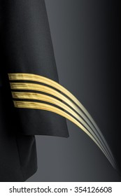 Pilot In Command Images Stock Photos Vectors Shutterstock