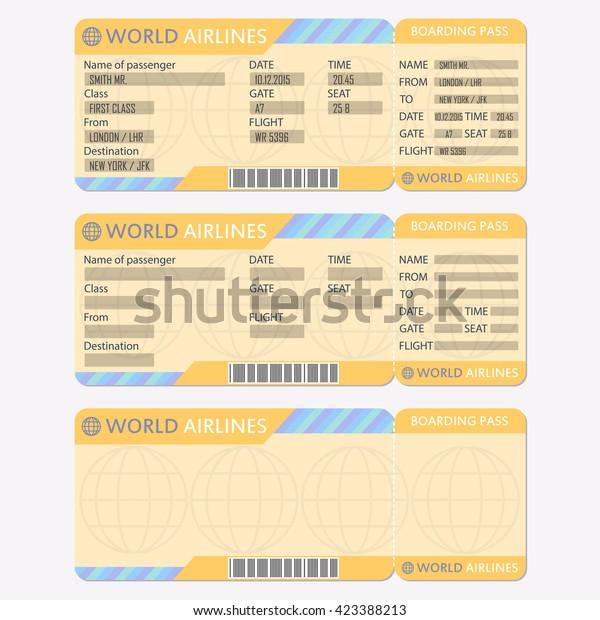 Datování pass id