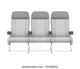 Excellent Ilustraciones Imagenes Y Vectores De Stock Sobre Airport Machost Co Dining Chair Design Ideas Machostcouk