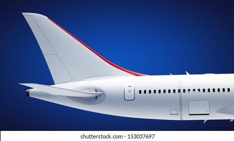 hal-hal unik nan keren mengenai penerbangan