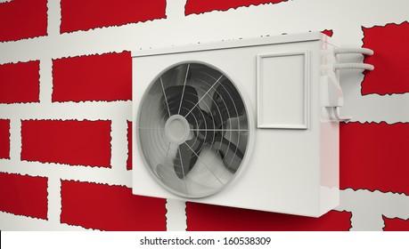 air-source-heat-pump