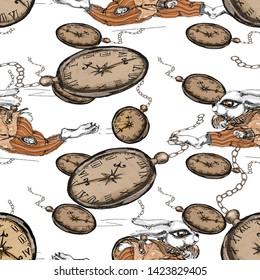 Wonderland Clock Images Stock Photos Vectors Shutterstock