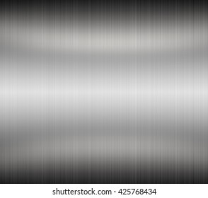 Aluminum texture,stainless steel texture or metal texture background
