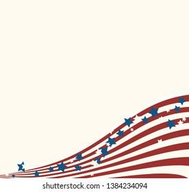 Flag Frame Images, Stock Photos & Vectors | Shutterstock